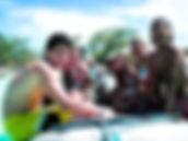 PICT0110-1455384787-O.jpg