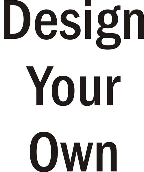 design your own slide