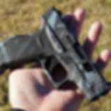 Glock-Category.jpg