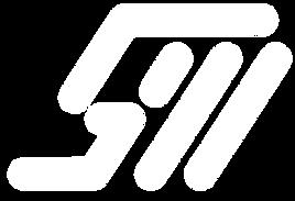 White-Slideworks-Logo_30.png