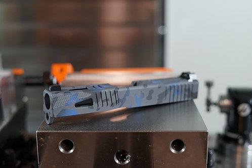 Glock C02