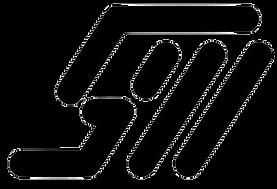 Black-Slideworks-Logo.png