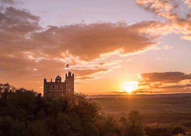Bolsover Castle.jpg