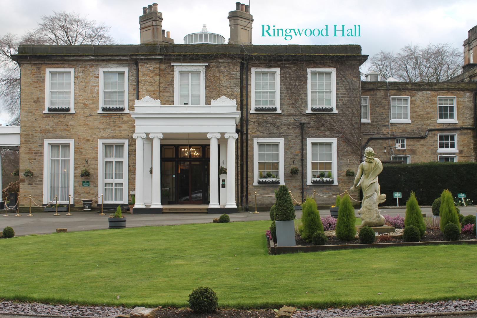 Ringwood.jpg