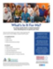Community Membership Flyer_web.jpg