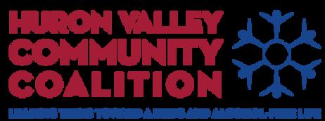 HVCC-Logo_Tagline_WEB (2).png