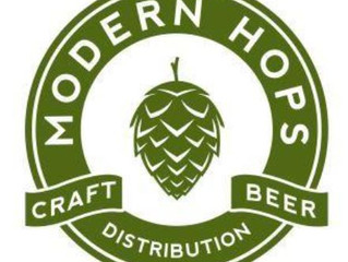 Modern Hops now distributing BeeCraft Mead
