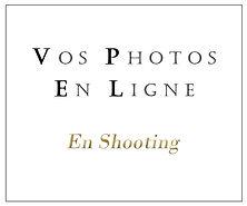 Cadre en ligne shooting.jpg
