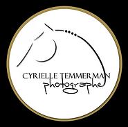 Logo rond signature.png