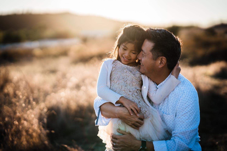 San Diego family photographer-27.jpg