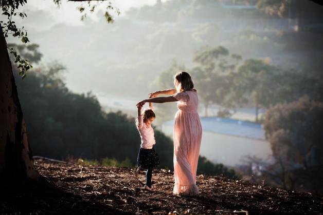 San Diego maternity photographer-3.jpg