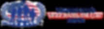 veterans logo horizontal 2019.png