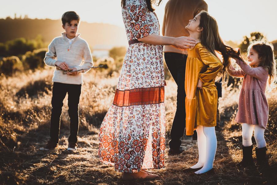 San Diego family photographer-4.jpg