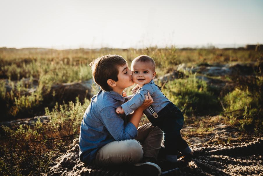 San Diego family photographer-35.jpg