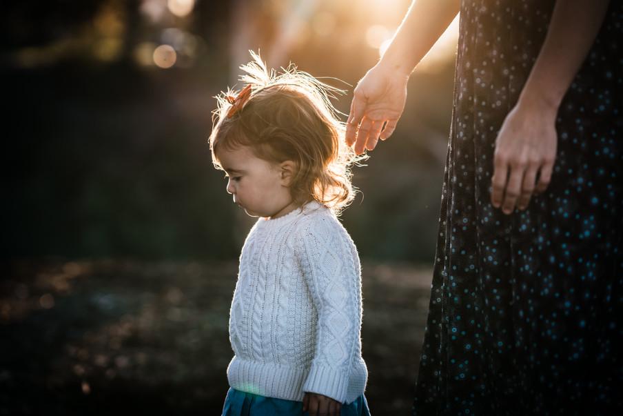 San Diego family photographer-28.jpg