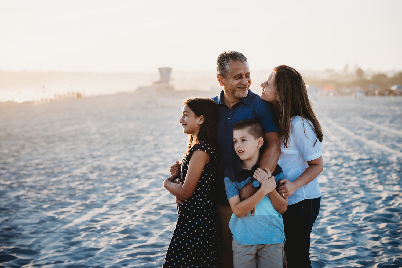 San Diego family photographer-30.jpg