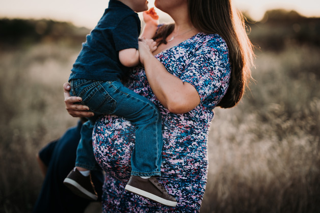 San Diego maternity photographer-7.jpg