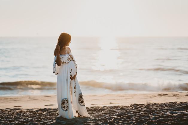 La Jolla Beach photographer-10.jpg