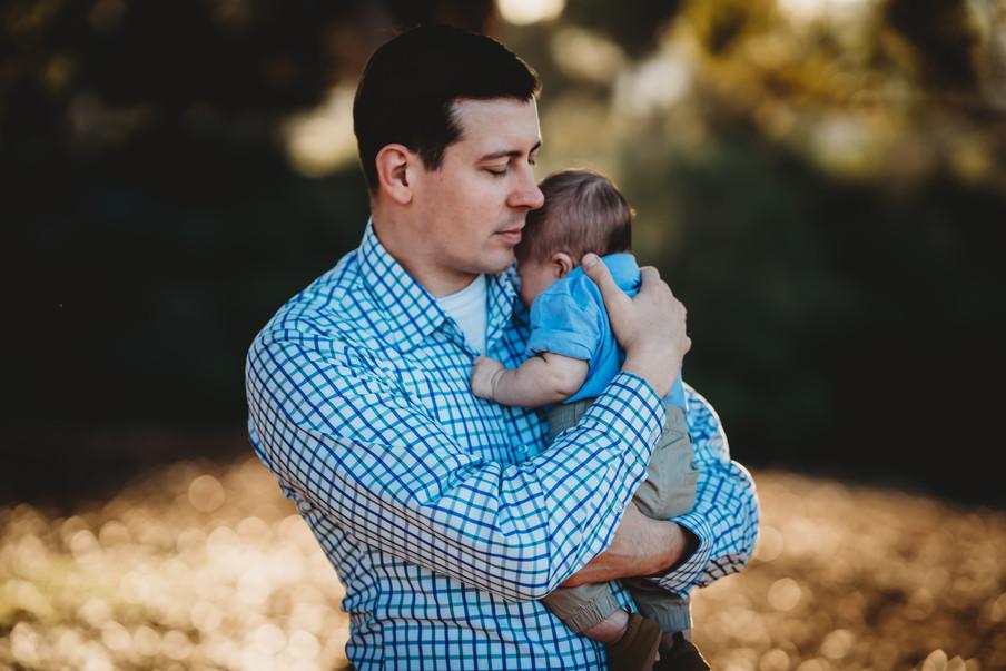 San Diego family photographer-5.jpg