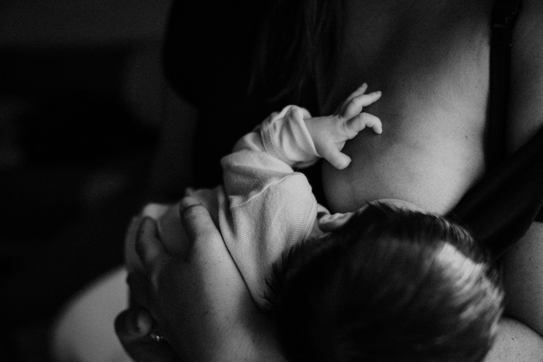 San Diego newborn photographer.jpg