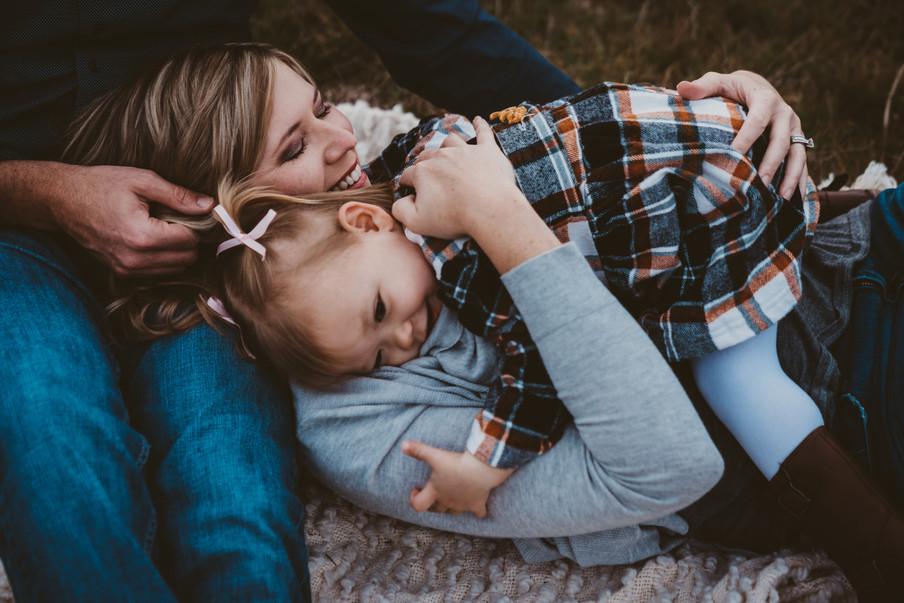 San Diego family photographer-46.jpg