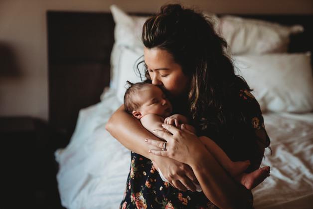 San Diego newborn photographer-17.jpg