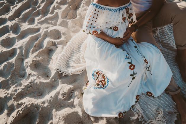 La Jolla beach photographer-9.jpg