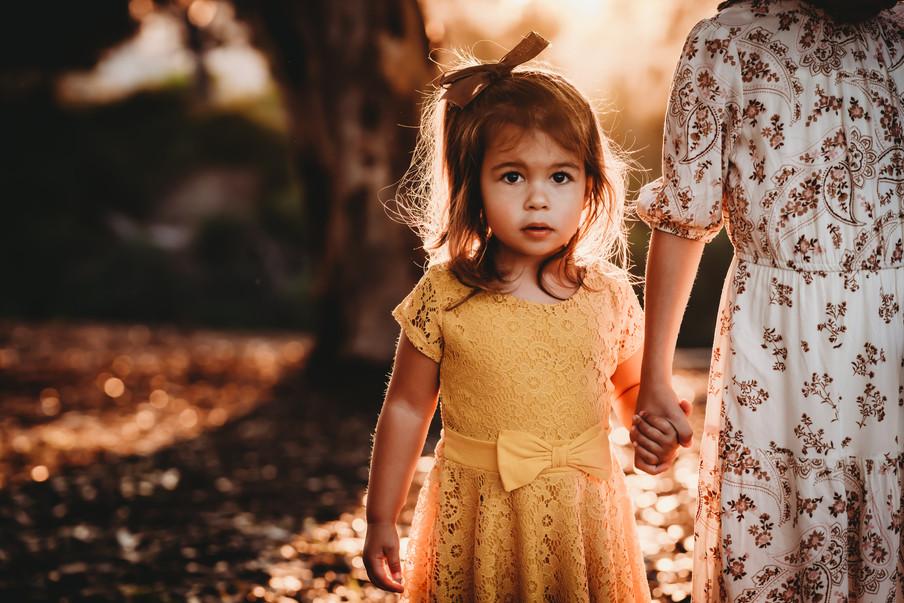 San Diego family photographer-12.jpg