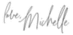 Love, Michelle_Main Logo Wordmark.png
