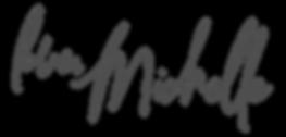 Love, Michelle_Main Logo Wordmark.png