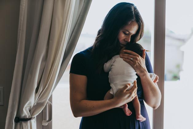 San Diego newborn photographer-4.jpg