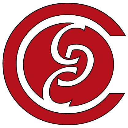 Carls Concrete Logo