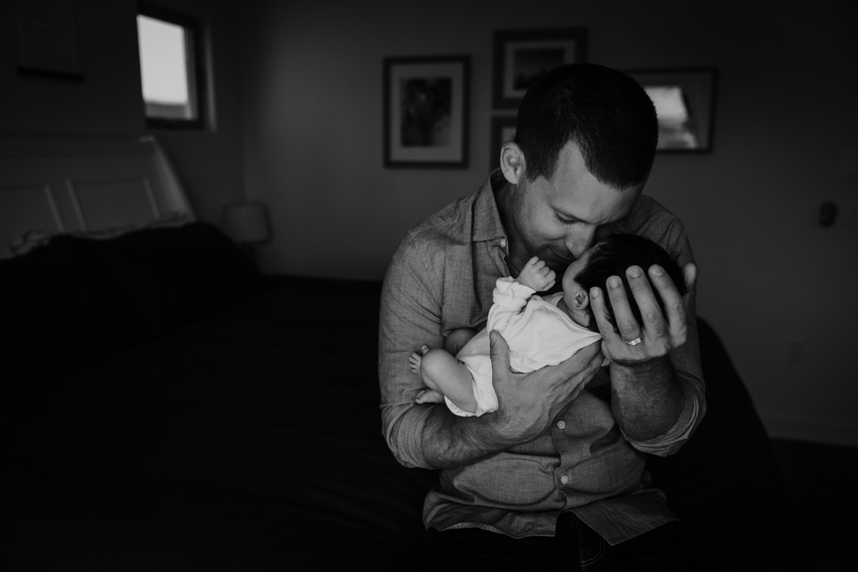 San Diego newborn photographer-6.jpg