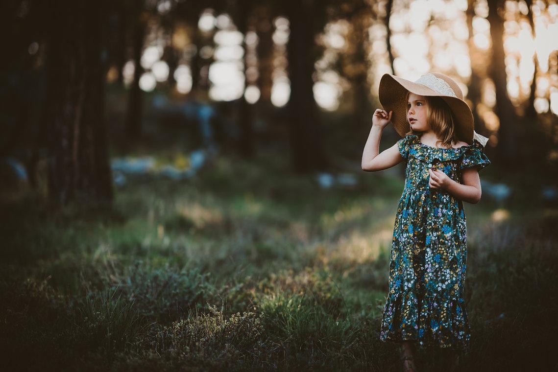San Diego Kids Photographer Outdoor suns