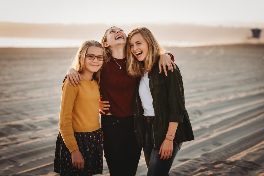 San Diego family photographer-39.jpg