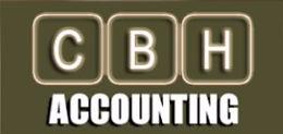cbh logo.jpeg