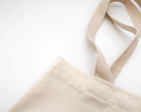 Tote Bags ( Reception Only)