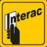 interac.2.png