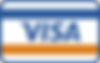 visa.2.png