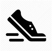 shoe-fast-speed-512.jpg