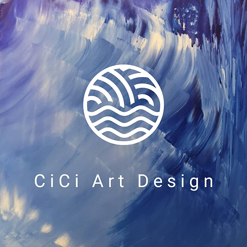 logo+painting.png