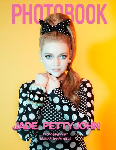 Jade Pettyjohn