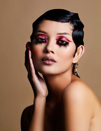 Beauty-Tara-Lyena-Lachanda22514 copy.jpg