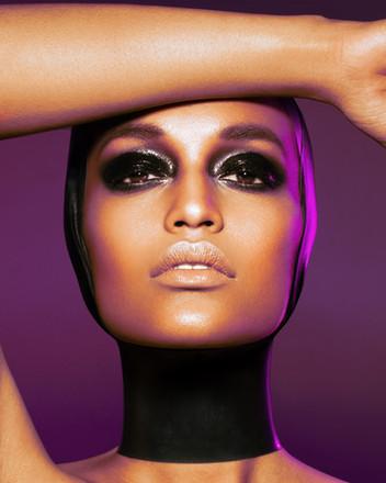 Roshar-Beauty-Test1173_2.jpg