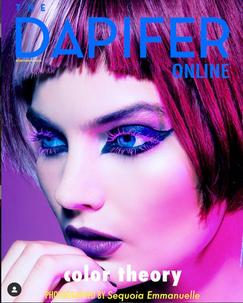 Dapifer Magazine