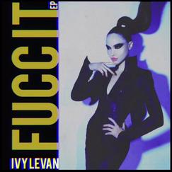 Ivy Levan