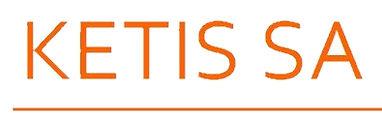 Ecosysteme IDAO Consulting - logo - Keti