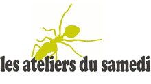 News d'IDAO Consulting - Les Ateliers du Samedi !