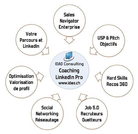 IDAO Formation - LinkedIn PRO.JPG