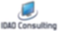 IDAO Consulting - Pascal Metrailler + Professionnel des Technologies de l'Information - Spécialiste LinkedIn - Formateur et Coach - Expert Digital 5.0